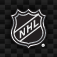 NHL GameCenter Nordics