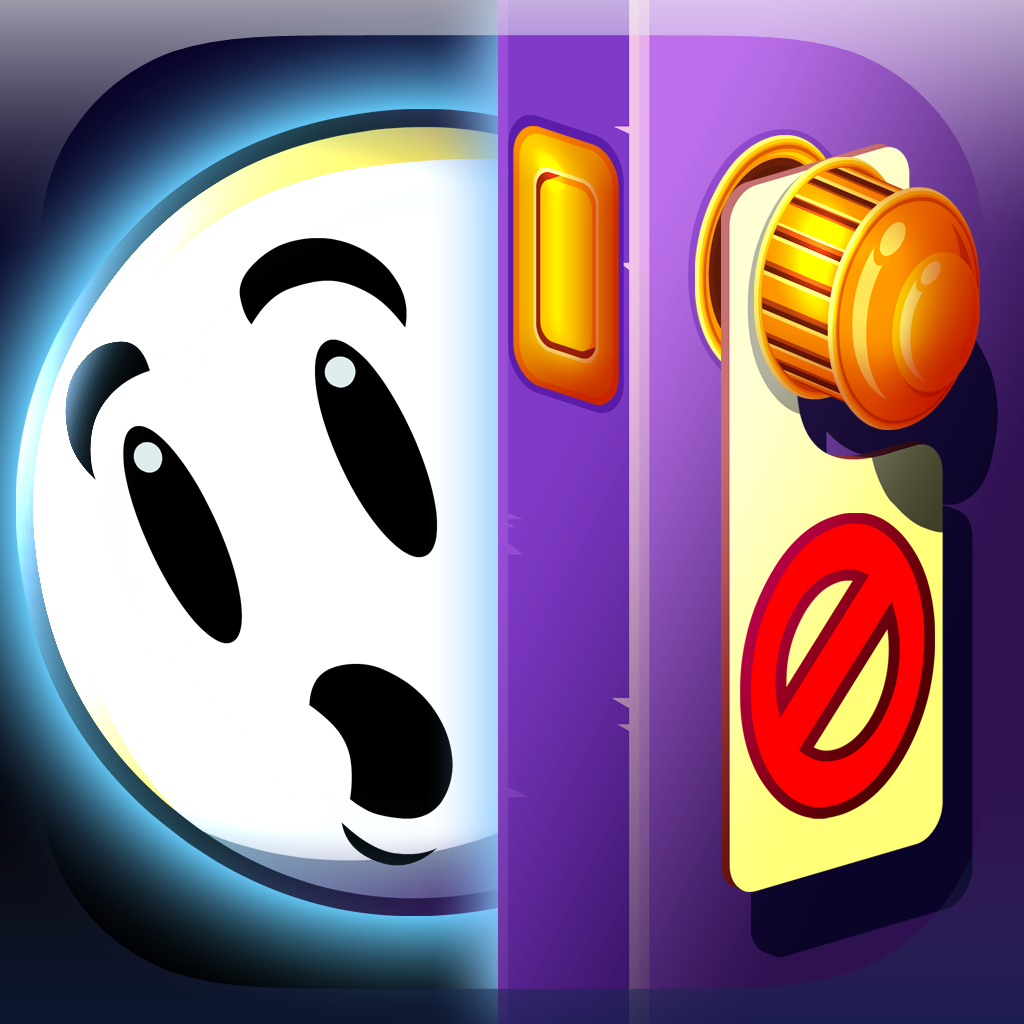 Fright Heights iOS