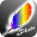 aPhoto – Photo Editor, Photo Processor icon