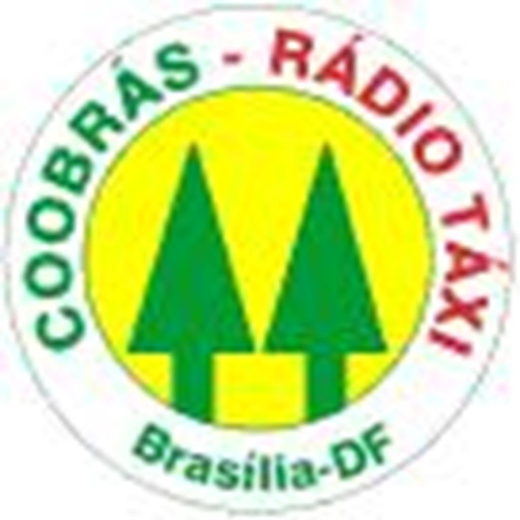 COOBRAS TAXI