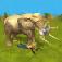 Elephant Simulator Un...