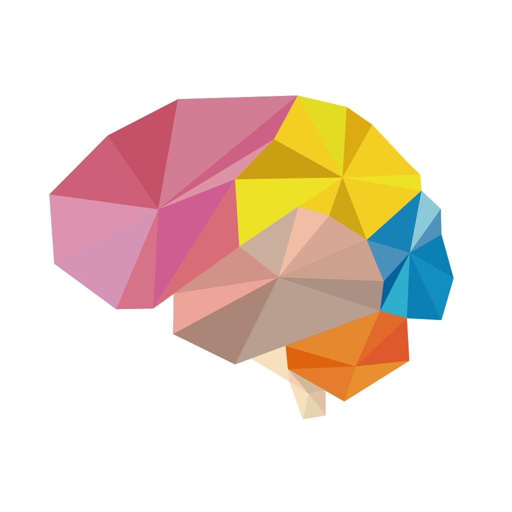 対戦型脳トレBrainWars(ブレインウォーズ)-無料で遊べるリアルタイムバトル型の脳トレーニングゲームアプリ